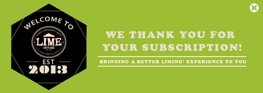 Thank you for your subscription!